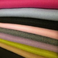 CASHMERE: Scarf, Shawl or Wrap, 6 colors