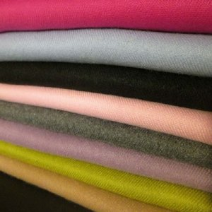 CASHMERE: Scarf, Shawl or Wrap, 7 colors