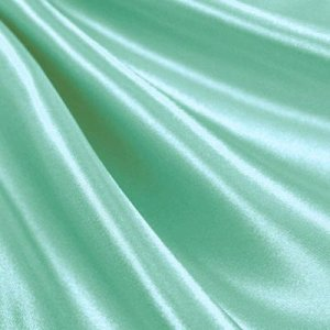 FABRIC: SATIN (washable), 3 colors