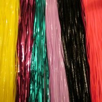 STREAMERS: Mix n Match